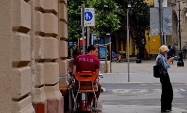 26.06.2015 Budapest